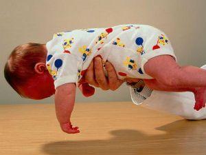 Изображение - Гипотония мышц новорожденного gipotonus-grud-1