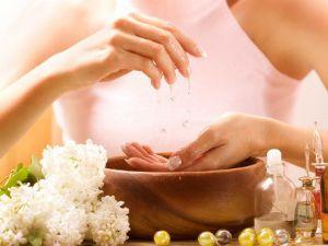 Лечение онемения рук народными средствами