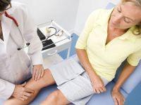 Уколы при воспалении суставов