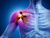 Капсулит плечевого сустава симптомы и лечение в домашних условиях