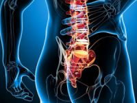 Дорсалгия пояснично крестцового отдела позвоночника