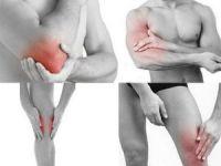 Болят ноги после алкоголя на следующий день: чем лечить, причины, что делать