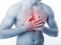 Заболевание легких саркоидоз симптомы и лечение