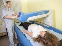 Диффузный остеопороз костей позвоночника, поясничного и других отделов: что это такое