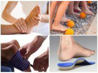 Массаж при плоскостопии у детей 👍. Как правильно делать 😊 массаж стоп от плоскостопия для детей?